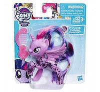 Фигурка My Little Pony Пони Твайлайт Спаркл Twilight Sparkle Fashion