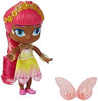 Кукла Мину Шиммер и Шайн Shimmer and Shine Minu