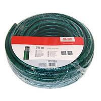 Шланг поливочный AL-KO Green Standart 1/2, 25 м