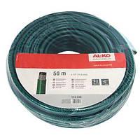 Шланг поливочный AL-KO Green Standart 1/2, 50 м