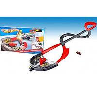 Hot Wheels Spiral Speedway Хот Вилс гонки по спирали
