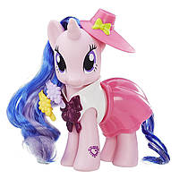 My Little Pony Роял Риббон модница 15 см Equestria 6-inch Fashion Style Set Royal Ribbon