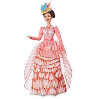 Барби  Мери Попинс Mary Poppins Returns