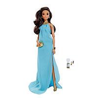 Барби Высокая мода  Barbie Look Pool Chic