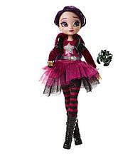 Лялька Disney Star Darlings Starland Scarlet Дісней Стар Дарлінг Скарлет