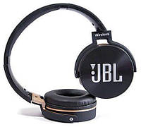 Беспроводные наушники MDR JBL JB-950BT