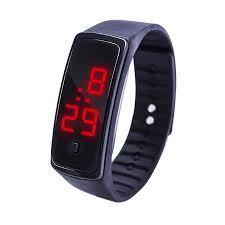 Наручные часы электронные (умные часы)
