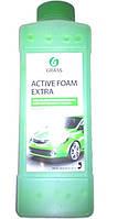 Средство для бесконтактной мойки Active Foam Extra 1л.
