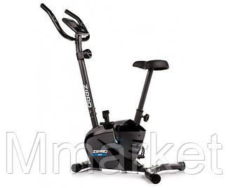 Магнитный Велотренажер Zipro Beat