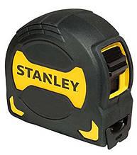 Рулетка 3мх19мм STANLEY Tylon STHT0-33559