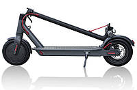 Электросамокат Electric Scooter Pro