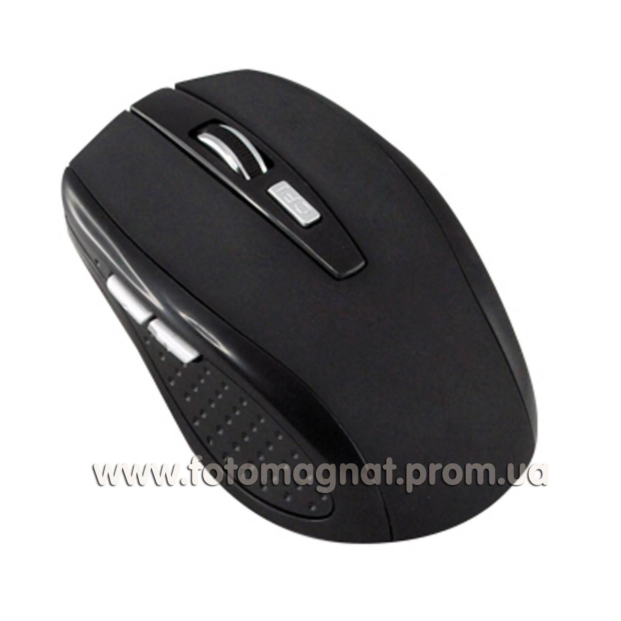 Мышка для компьютера беспроводная HAVIT  HV-MS813GT Wireless USB