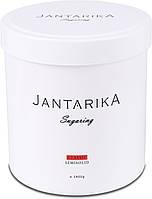 JantarikA / ЯнтарикА Паста для домашнего использования Серия CLASSIC Semisolid (полутвёрдая) 1400гр