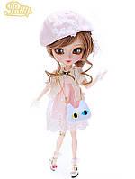 Кукла Pullip Callie pink dress 2016 Пуллип Калли в розовом платье