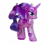Сияющие принцессы Твалайт Sparkle Bright Princess Twilight Sparkle