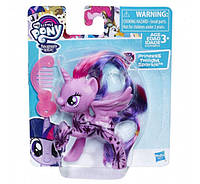 Фигурка My Little Pony Пони Твайлайт Спаркл Twilight Sparkle Fashion