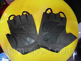 Перчатки для фитнеса и тренажерного зала, фото 3