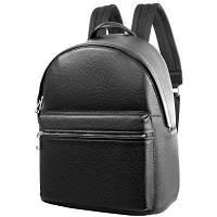 Рюкзак городской ETERNO Мужской кожаный рюкзак ETERNO (ЭТЭРНО) RB-NB52-0910A