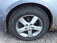 Болт колесный Mazda 3 Хэтчбек