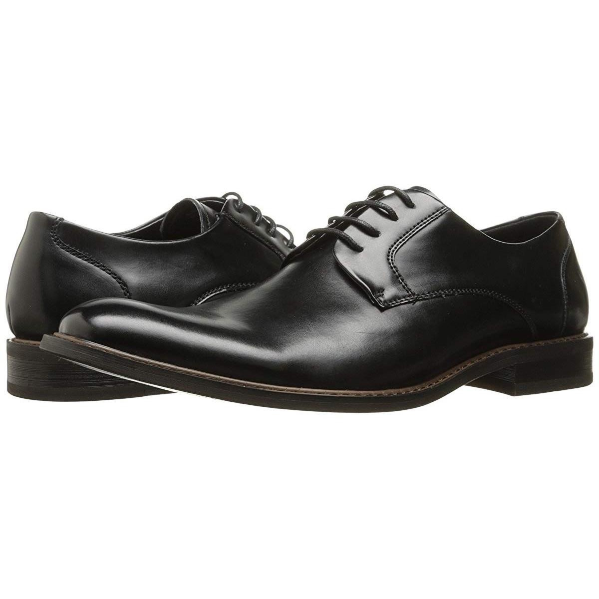 c8f44e30931b01 Купити чоловіче взуття в Луцьку ᐉ Продаж чоловічого взуття, нового ...