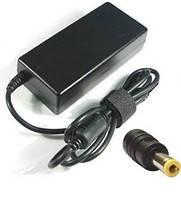 Блок питания  для светодиодной ленты 12V max. 60W