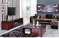 Скидка до 20% на коллекцию мебели Малага( Malaga).