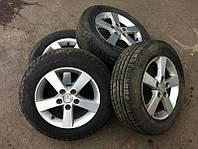Диски , р15,,р16, р17 Mazda 3 Хэтчбек