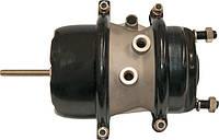 Энергоаккумулятор Тип 20/24 (диск.) 9253801010 / BS7406 Турция, фото 1