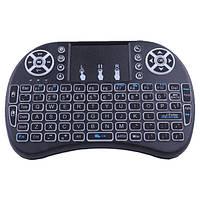 Пульт ДУ Air Mouse I8 - 151025