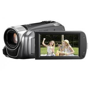 Видеокамеры, экшн-камеры