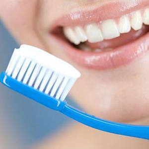 Средства для гигиены полости рта