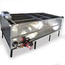 Оборудование для аквапечати