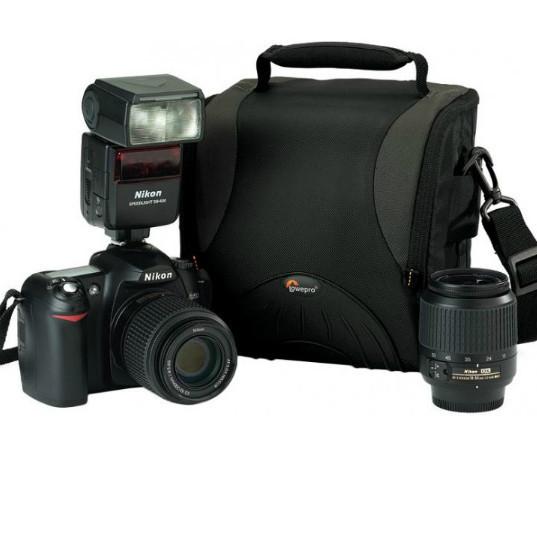 полезные аксессуары для фотографа вас