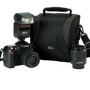 Сумки, ремни для фото-, видеокамер