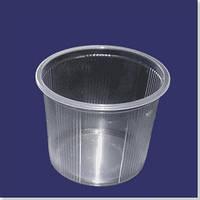 Упаковка пластиковая №110083PP