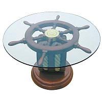 Стол Sea Club 550243 42х66х66 см.