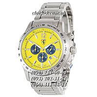 Часы наручные копия под бренд