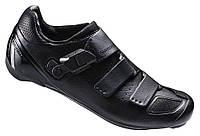 Обувь Shimano SH-RP9-L (Черный, 44)