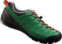 Обувь Shimano SH-CT80 R (Зеленый, 43)