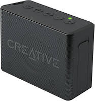 Портативная колонка Creative Muvo 1c black (51MF8251AA000), фото 1
