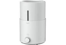 Увлажнитель воздуха Xiaomi Deerma Humidifier White DEM-SJS600
