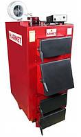 Твердотопливный котел Armet Plus 17 кВт