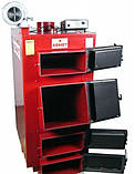 Котел Armet Plus 56 кВт, фото 5