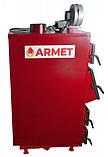 Котел Armet Plus 120 кВт, фото 3