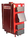 Котел Armet Plus 120 кВт, фото 4
