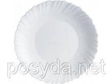 Тарелка десертная Luminarc Feston, 19см