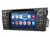 Автомагнитола GA9265B BMW E90 / E91 / E92 / E93 Android 8.1, фото 3