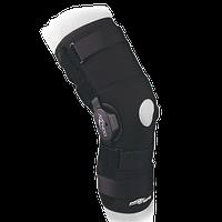Функциональный ортез полужесткий для коленного сустава Donjoy Playmaker Wraparound