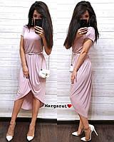 Платье с ремешком, фото 1