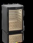 Винный шкаф Tefcold SC 85 - есть шанс купить дешевле